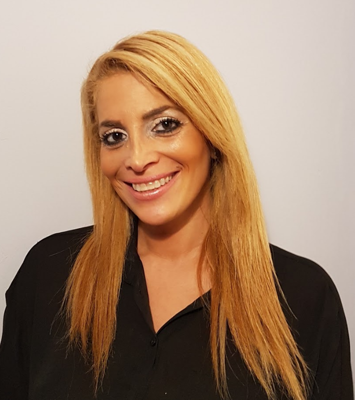 Click for more information about Shani Malka-Avraham