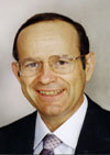 Click for more information about Prof. Aharon Tziner