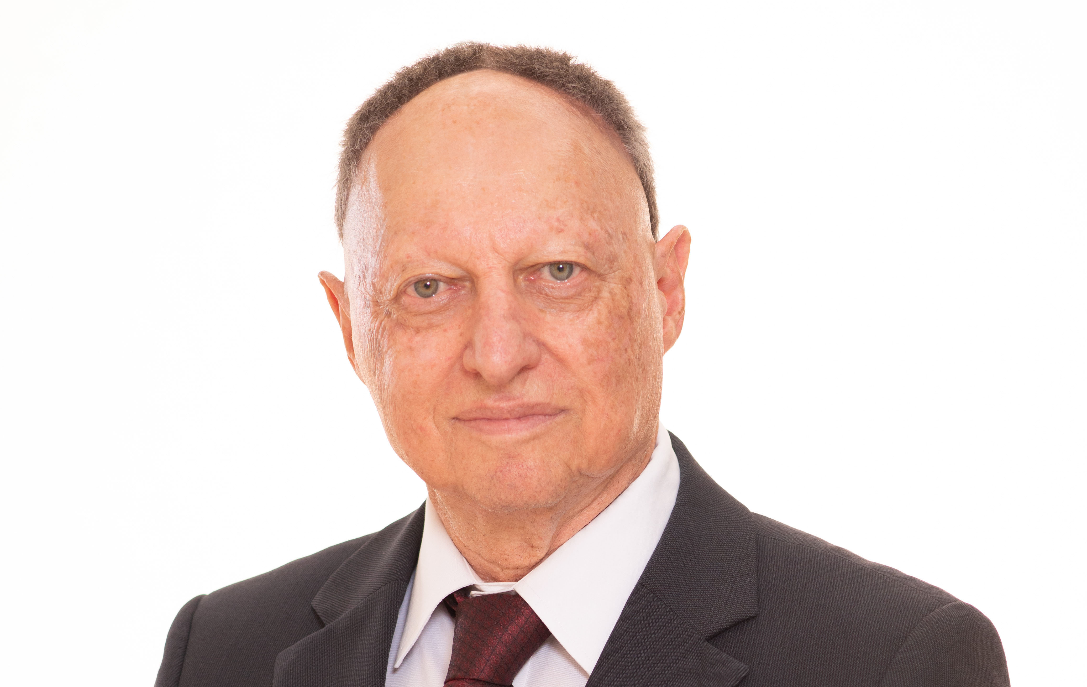 Click for more information about Prof. Amos Drori