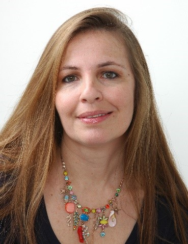 Click for more information about Daphna Steinmetz