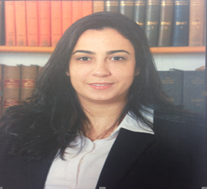 Click for more information about  Limor Cohen Ashkenazi, Adv