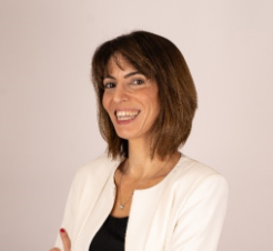 Click for more information about Irit Reich-Ziv Adv.