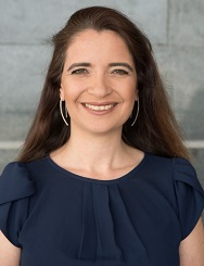 Click for more information about Michal Einav, PhD