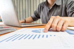 ניתוח נתונים - מערכות מידע