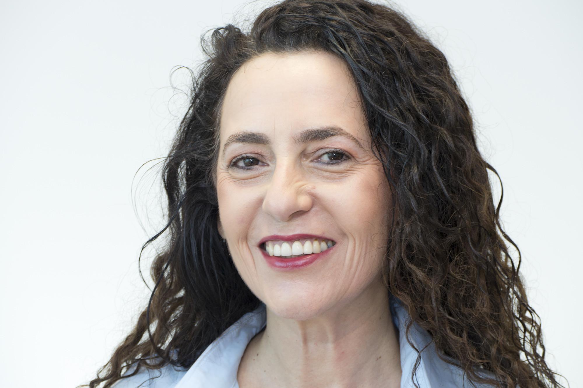 """ד""""ר אורנית דוידזון-בז'רנו"""