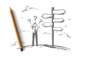 חמישה דברים שעוצרים אותך מלהירשם ללימודי תואר ראשון