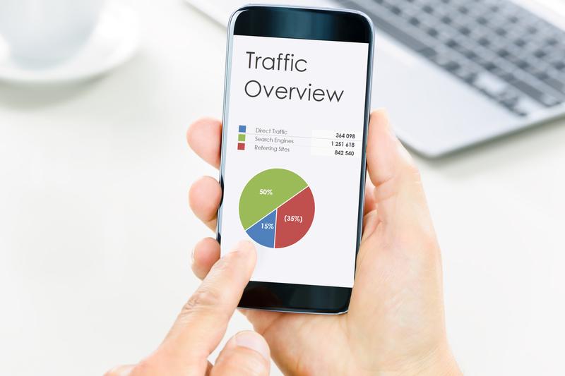 לימודי דיגיטל משולבים במנהל עסקים