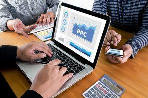 ללמוד דיגיטל - PPC