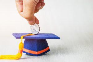 תואר שני בייעוץ ופיתוח ארגוני
