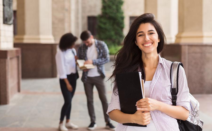 מה עושים עם תואר במדעי ההתנהגות
