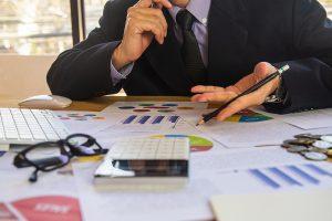 משרות בתחום הפיננסים