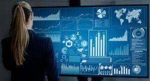 ניהול מערכות מידע