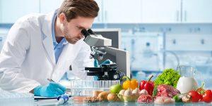 מה עושים עם תואר במדעי התזונה
