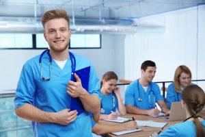 מה עושים עם תואר במנהל מערכות בריאות