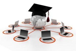 לימודים אקדמיים בתקופת הקורונה: המדריך השלם