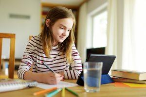 הוראה מרחוק לסטודנטים ותלמידים עם לקויות למידה