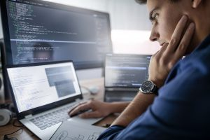 מערכות מידע ניהוליות: מה עושים עם התואר