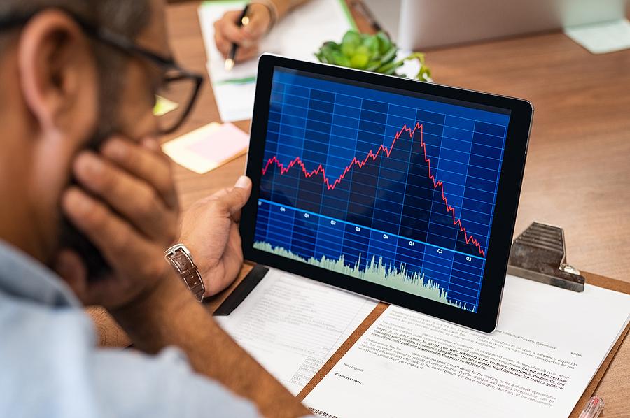 שוק ההון: אל תפחדו ממנו, תלמדו אותו