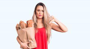 תזונה קטוגנית נגד הקורונה