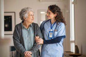 מנהל מערכות בריאות: המונחון שיעשה לכם סדר בקריירה