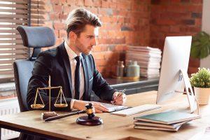 משפטים : המונחון שיעשה לכם סדר בקריירה