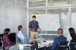 תואר פלוס כלים מעשיים: קורס למידה דיגיטלית בארגונים