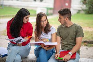 איך לשפר את הזיכרון בתקופת המבחנים? המדריך לסטודנט
