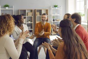 מדעי ההתנהגות: המונחון שיעשה לכם סדר בקריירה