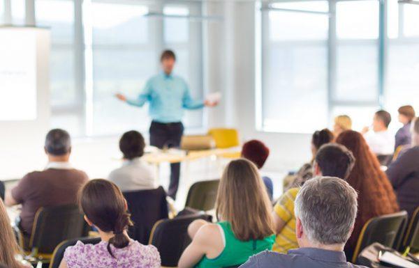 איפה כדאי ללמוד מנהל עסקים? איך לקבל יתרון על כל השאר?