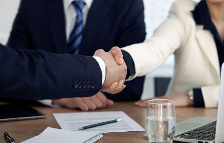 תואר במשפטים עם תעודת מגשר: להתחיל את הקריירה עם יתרון