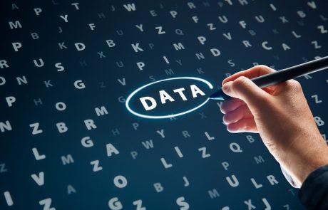 חמש סיבות טובות ללמוד תואר בניהול מערכות מידע