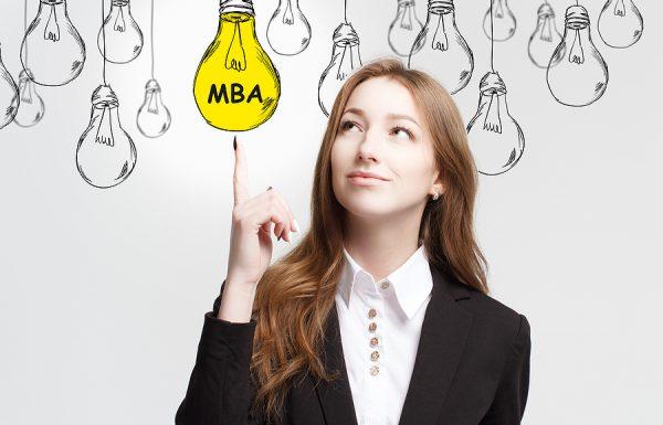 תואר שני במנהל עסקים או לימודי תעודה מקצועיים? גם וגם