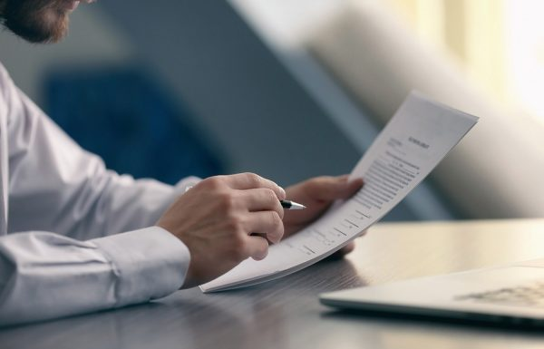 לימודי משפטים: מה לבדוק לפני שבוחרים היכן ללמוד?