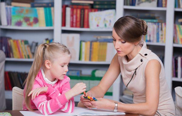 חמש סיבות ללמוד תואר שני בפסיכולוגיה חינוכית