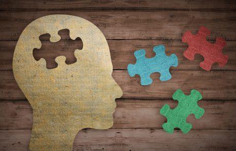 שיטת בירקמן: עוזרת לכם לבחור קריירה שבאמת מתאימה לכם