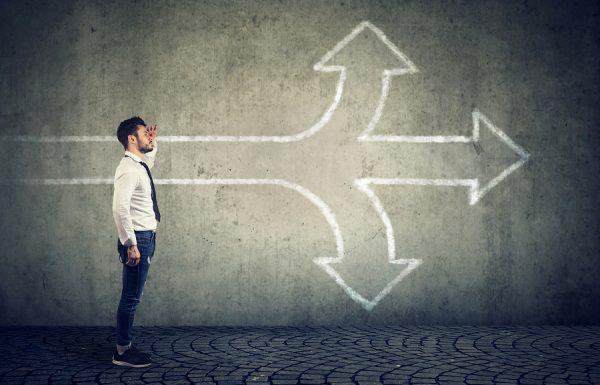 מה עושים עם תואר במנהל עסקים? המדריך המלא ללימודי מנהל עסקים