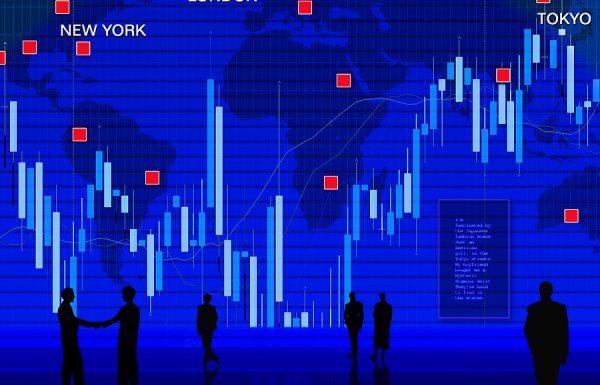 כלכלה: מילון המונחים שיעשה לכם סדר