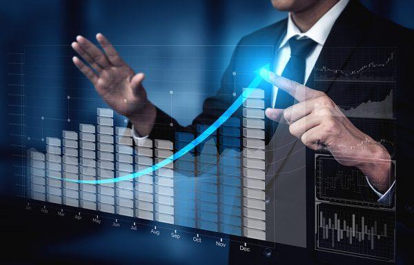 שוק ההון – המונחון שיעשה לכם סדר בקריירה