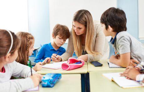 כיצד הפך תואר שני במנהל עסקים למבוקש על ידי מורים?