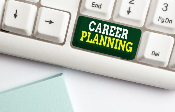 """היחידה לפיתוח קריירה במרכז האקדמי פרס: סיירת מטכ""""ל של עולם התעסוקה"""