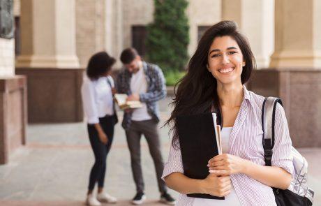 מה עושים עם תואר במדעי ההתנהגות? המדריך המלא