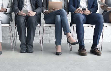 מקצועות מבוקשים ומקצועות נכחדים: המסע אל בחירת התואר הראשון