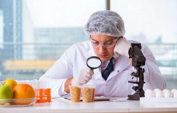 למי מתאים ללמוד מדעי התזונה?