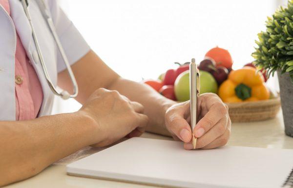 תואר ראשון במדעי התזונה: למי זה מתאים?