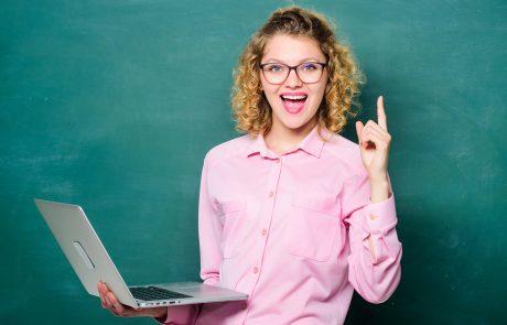 למידה בימי קורונה: כך תצליחו לשמור על שגרת לימודים
