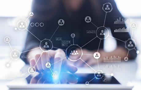 יצירת קשרים בלינקדאין: איך להרחיב את רשת הקשרים ולמקסם חשיפה?