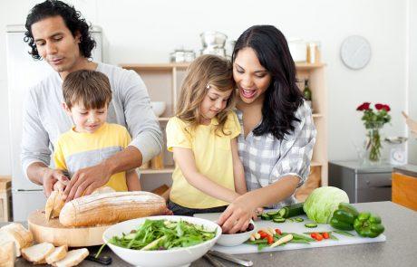 תזונה בימי קורונה: לפרופ' זכריה מדר יש כמה טיפים בשבילכם