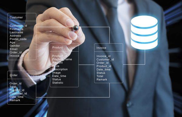 ניהול מערכות מידע: הדבר הבא בעולם הטכנולוגיה