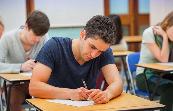 איך מתכוננים למבחנים? הכנה לבחינות סוף סמסטר