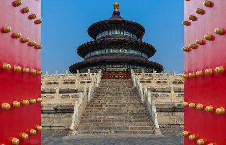 לעשות עסקים בסין: התוכנית שפותחת דלת למזרח